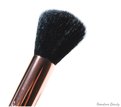 Sigma Brush F05