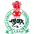 APSC Mains Exam Result 2018 - Recruitment of Assam Civil Service (Jr. Grade)