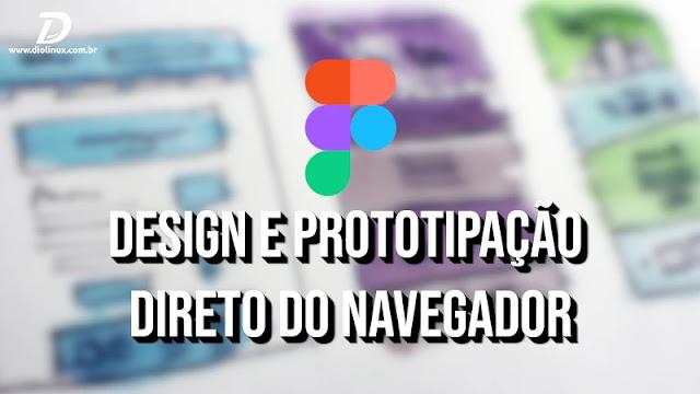 design-prototipacao-direto-navegador
