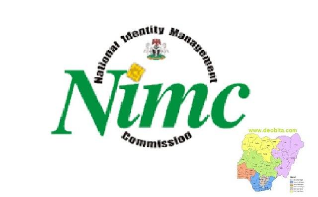 NIN Enrolment Centres In Nigeria – National ID Card Registration Centres
