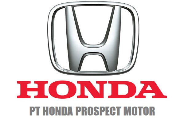 Ada Pekerjaan Bagian Mekanik Mobil Honda Cikarang di PT Prospect Motor (SMK Jurusan Otomotif)