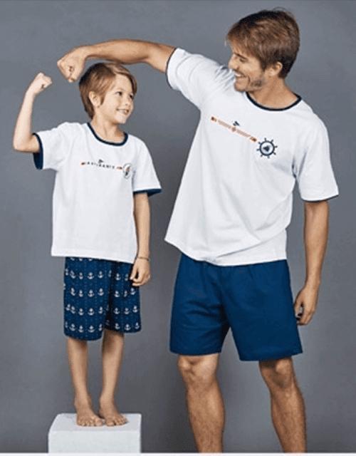 linha-pai-e-filho (1) (1)