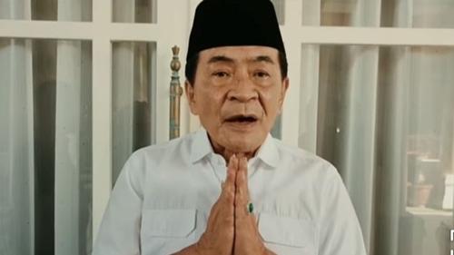 Bupati Banjarnegara Tersangka Maling Uang Rakyat, Netizen Ramai Beri Pujian