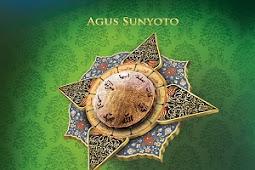 Ebook: Atlas Walisongo - Agus Sunyoto