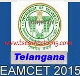 TS Eamcet 2018 Hall Ticket Download