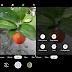 Como instalar a Google Câmera no Pocophone F1
