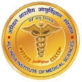 AIIMS, Jodhpur Recruitment 2016 - 40 Junior Resident (Clinical) Posts | www.aiimsjodhpur.edu.in