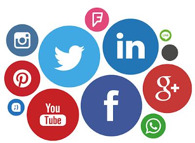 logotipos-redes-sociales