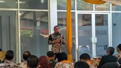 Kabupaten Pati Akan Punya Co-Working Space Berbasis BUMDes Pertama di Indonesia