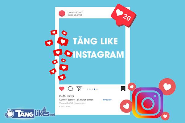 tang like instagram