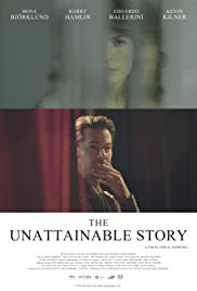 The Unattainable Story (2016)