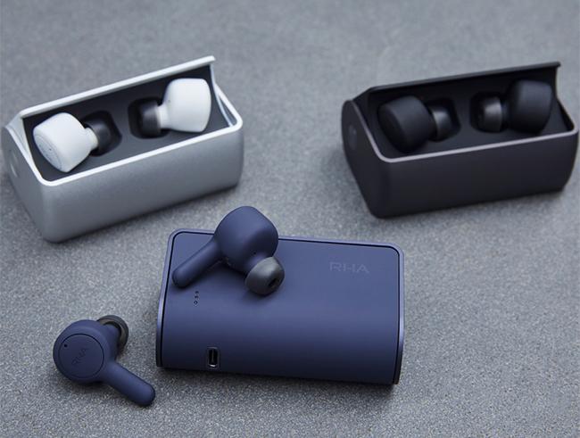 RHA-trueconnect-earbuds