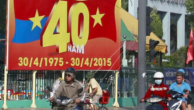 präsident johnson vietnamkrieg