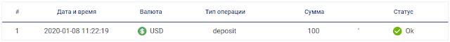 money-faucet.io отзывы