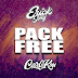 Super Pack Free _Erick Song Ft Carlo Kou [2k18]