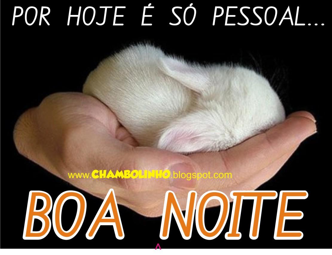 Imagens Engracadas De Boa Noite: Imagens Com Mensagens De Augusto Cury Para Facebook