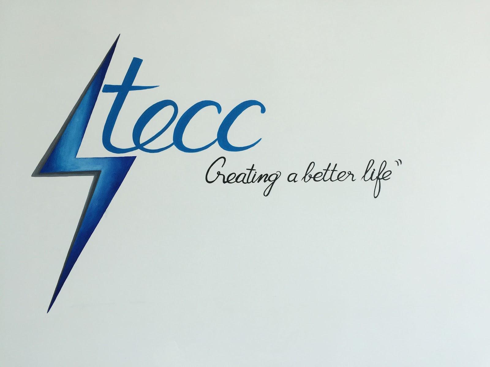 vẽ logo công ty