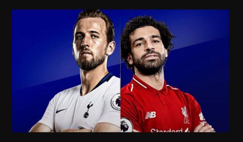 Nonton Bola Makin Asyik Dengan Fitur Streaming Tottenham vs Liverpool Gratis di Mola TV