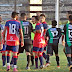 Torneo Regional Amateur: Instituto Tráfico (Frías) 0 - San Lorenzo (Alem) 0.