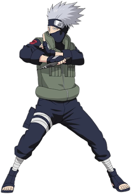 kakashi-hatake-personagens-naruto