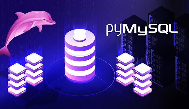 Complete Course Python MySql From Scratch