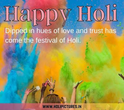 Holi pics download
