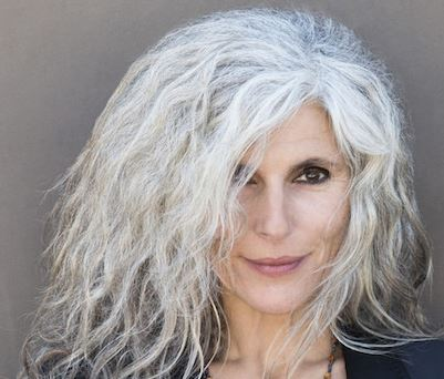 50 shades of silver hair that is killerstrands hair clinic