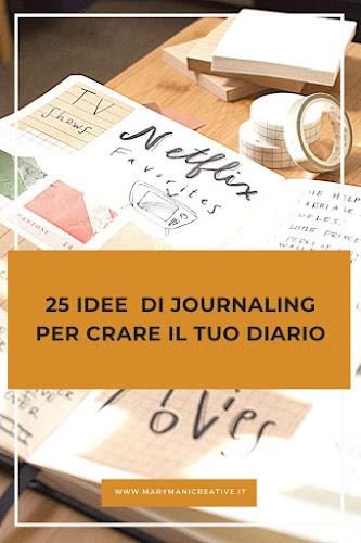 25-idee-di-journaling-per-il-tuo-diario-creativo