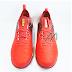TDD117 Sepatu Pria-Sepatu Futsal -Sepatu Specs  100% Original