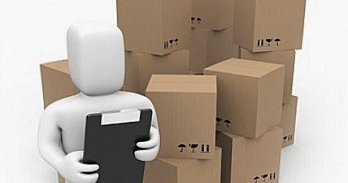 Make Inventory Management Easier Tech Quark