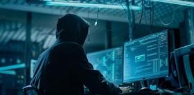 Phishing, Penjahat Siber Menyasar Pekerja Kesehatan Yang Bekerja Dari Rumah