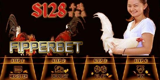 ayam adu s128
