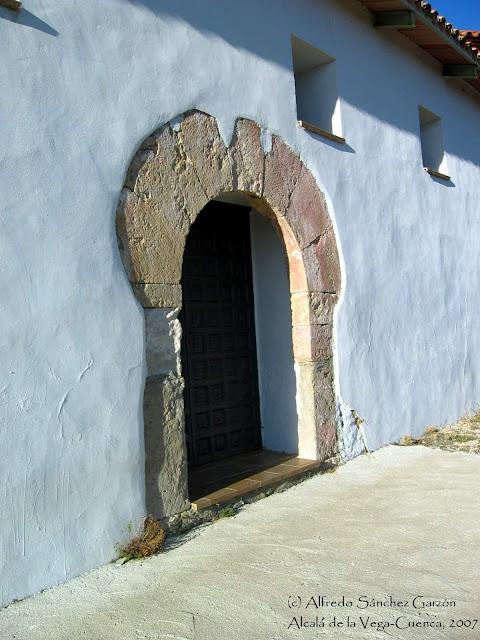 alcala-vega-ermita-cuenca