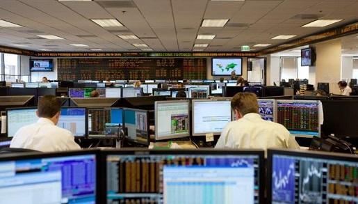 ¿Qué hacer para no perder dinero en bolsa cuando se hunden los mercados?
