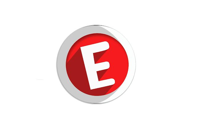 Δικαίωση για το Epsilon