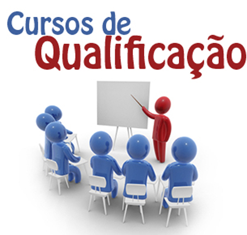Cursos de qualifica o gratuitos puc mg moradia e for Cursos gratuitos decoracion e interiorismo