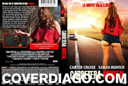 Deadly pickup - Carretera mortal