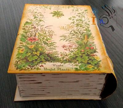 Caja-imitación-libro-trasera-Ideadoamano