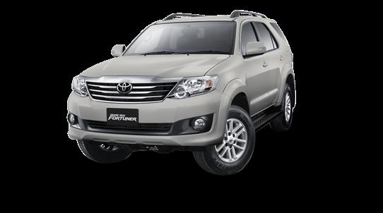 Grand New Veloz Putih Avanza 2018 Warna Toyota Fortuner 2013 - Indonesia
