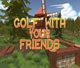 golf-with-your-friends-v111410-online-multiplayer