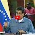 Maduro anunció nueva Gran Misión de Abastecimiento Soberano (+VÍDEO)