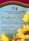 MIRASOL 2020 Araw ng Pagkilala
