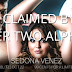 Sales Bliz -  Claimed by Her Two Alphas by Sedona Venez