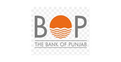 Bank of Punjab BOP Jobs 2021 in Pakistan - Punjab Bank Security Guard Jobs 2021 - BOP Jobs 2021