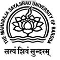 MSU Recruitment For Junior Research Fellow