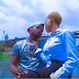 [VIDEO] Mr Bonny Black - Shola ft fanzy papaya[Official Video]