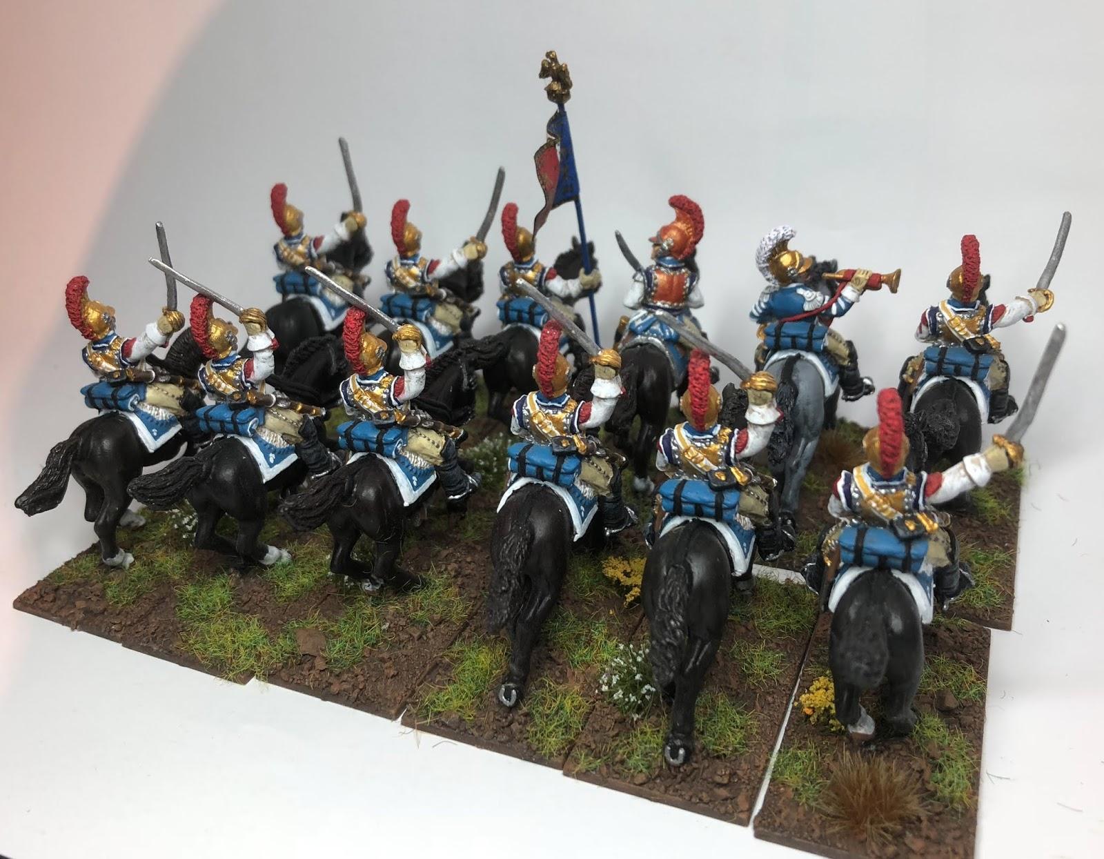 Carabiniers à cheval Carabiniers%2Ba%2Bcheval%2B%25286%2529