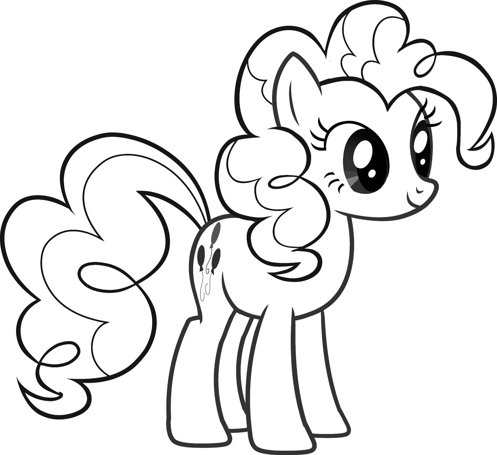 my little pony please download s my little pony coloring page on ...