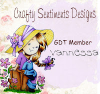 Proud GDT Member of