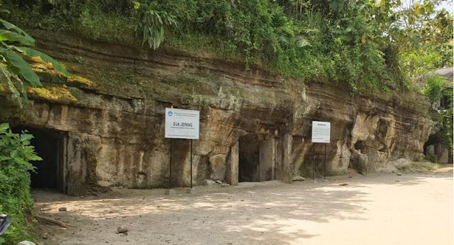 Tempat Angker Di Yogyakarta